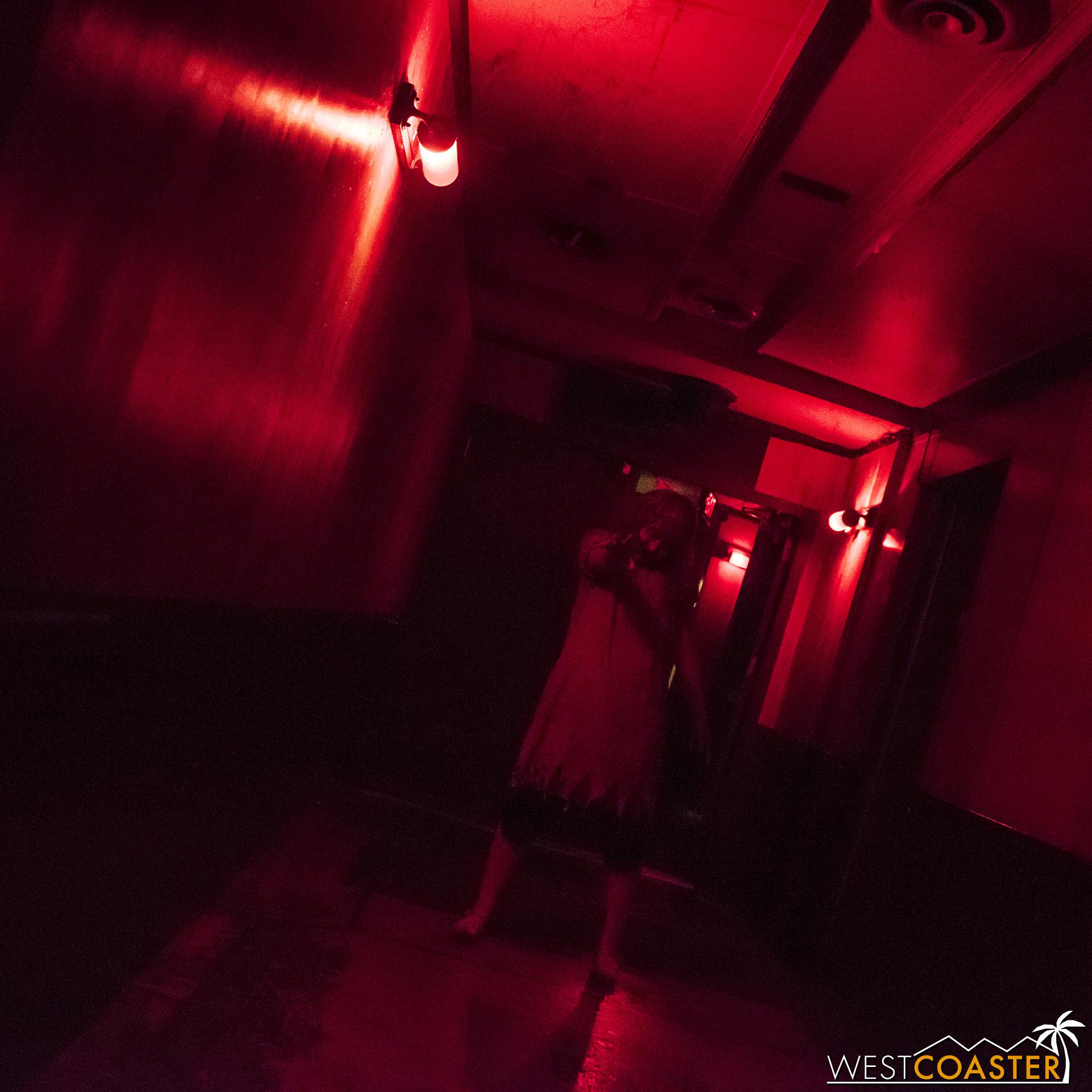 DarkHarbor-18_1002-C-Lullaby-0013.jpg