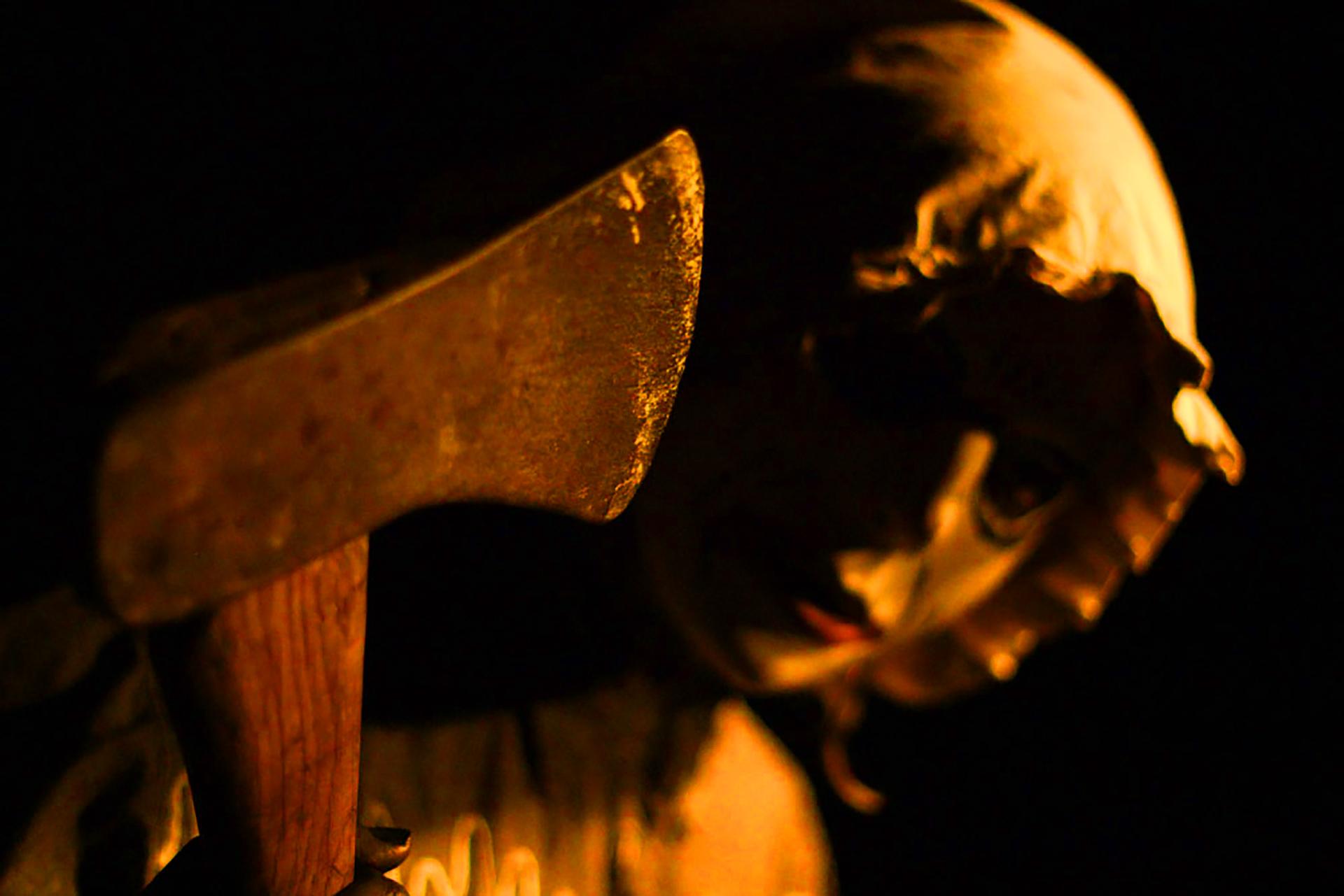 Photo courtesy of Zombie Joe's Underground Theatre Group.