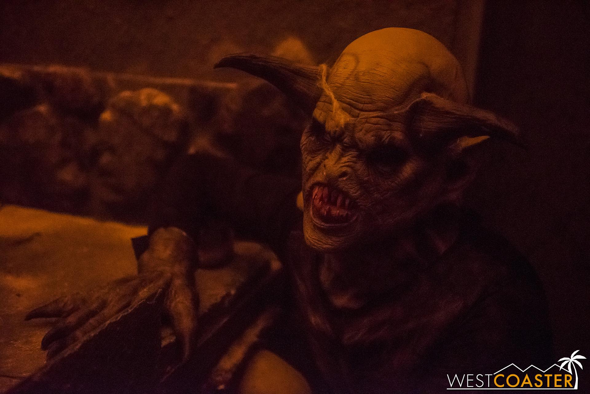 HorrorWorld-18_1017-B-IntoTheBlack-0007.jpg