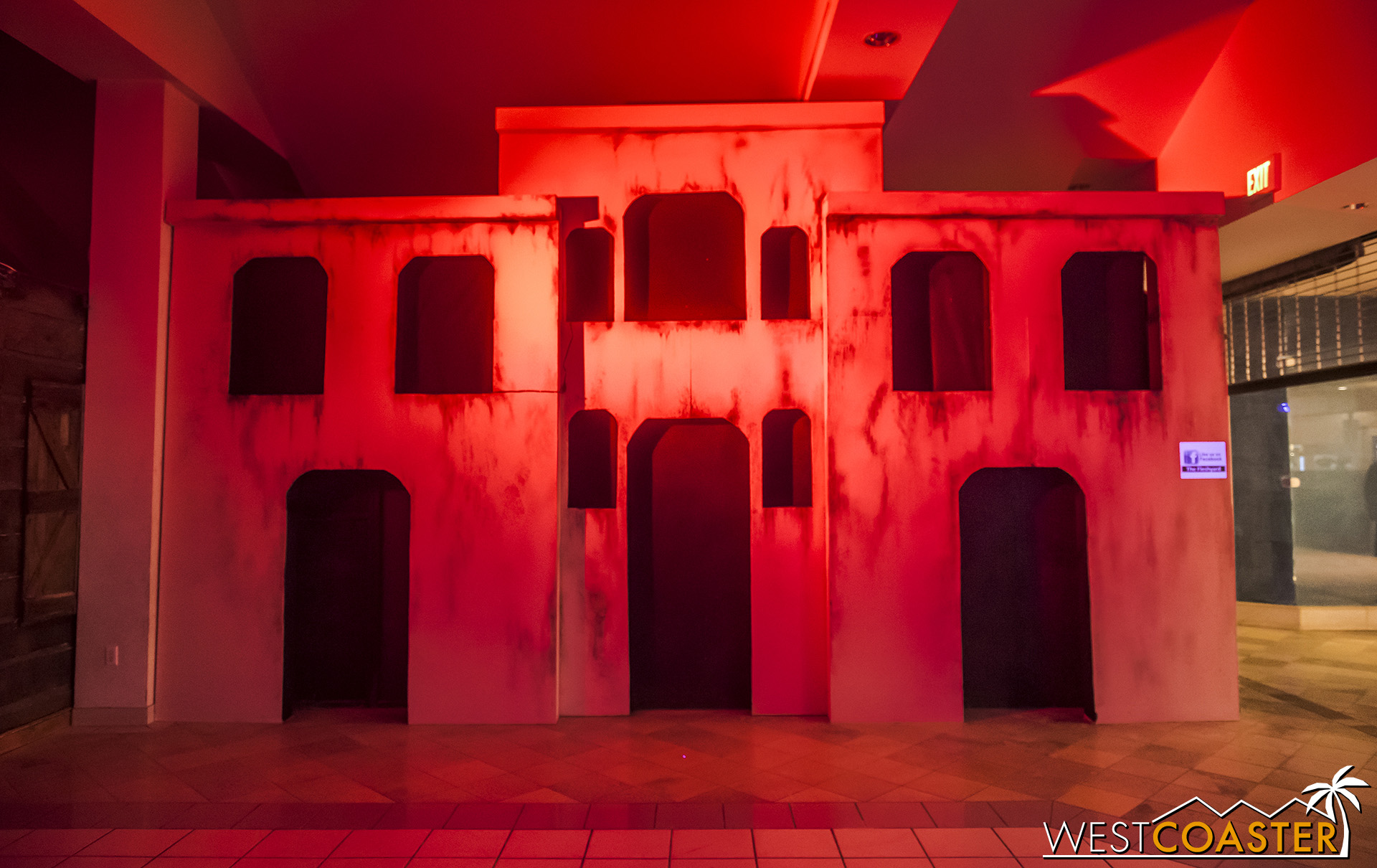 HorrorWorld-18_1017-D-Fleshyard-0001.jpg