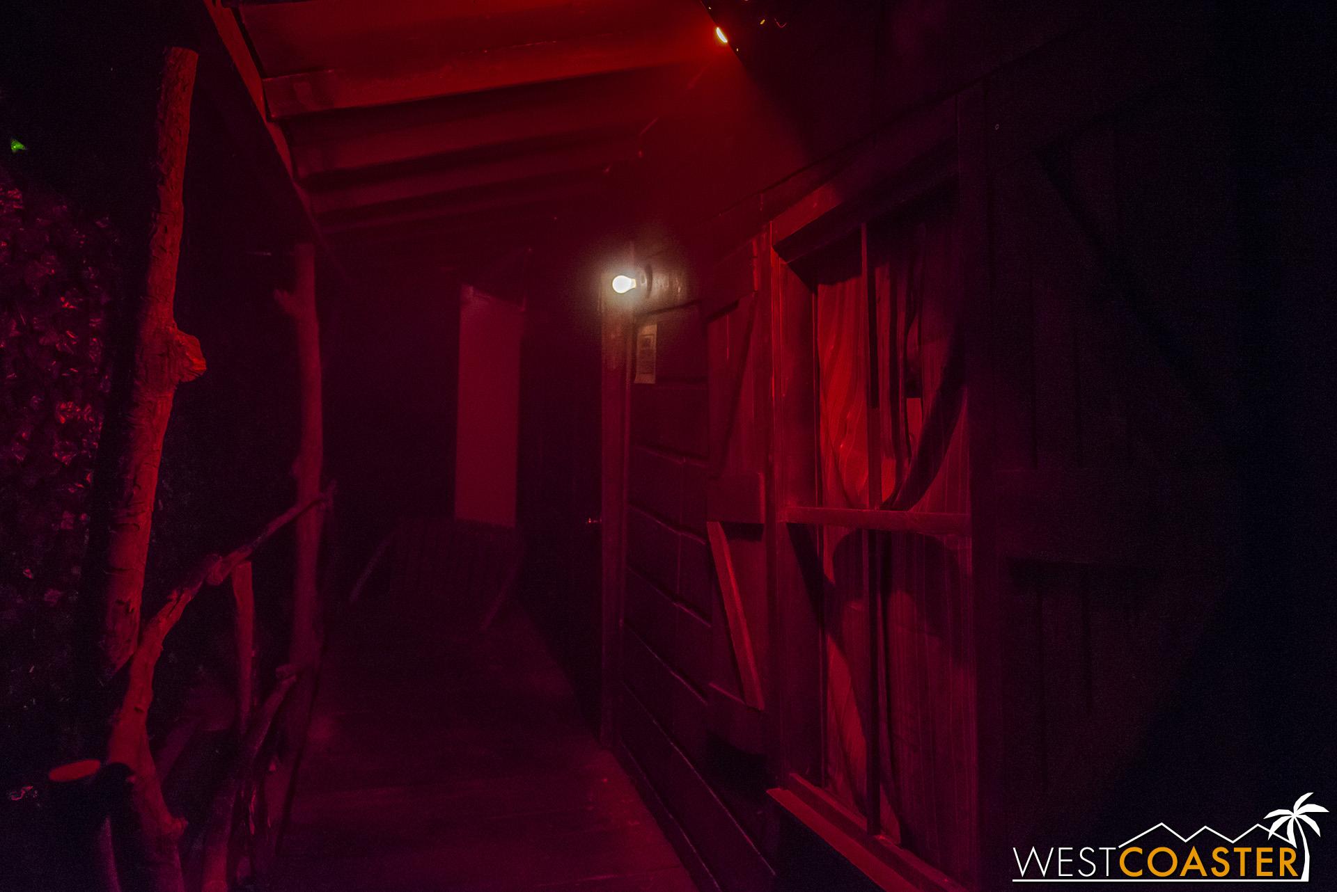 HorrorWorld-18_1017-D-Fleshyard-0003.jpg