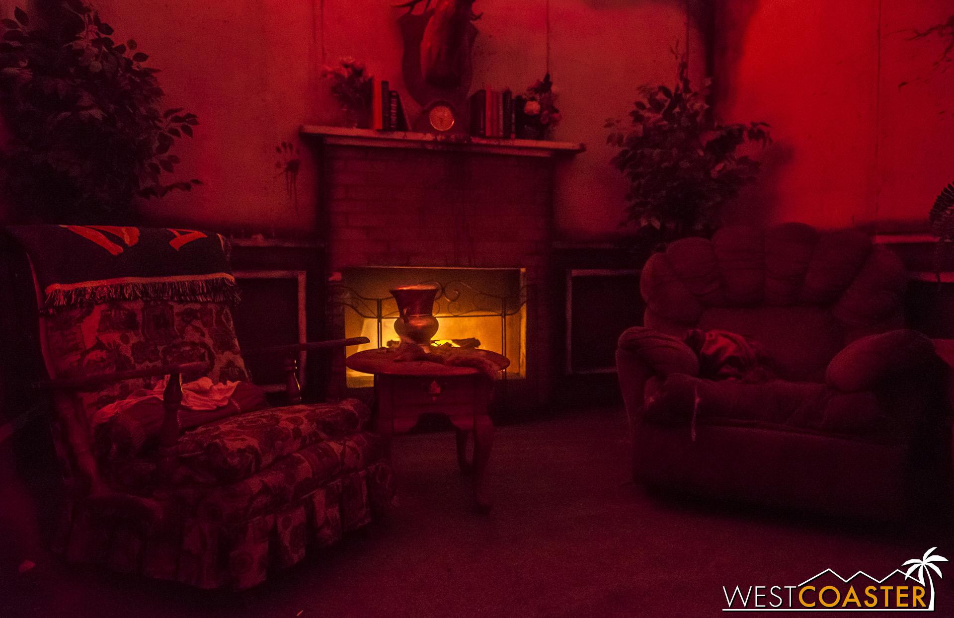 HorrorWorld-18_1017-D-Fleshyard-0005.jpg