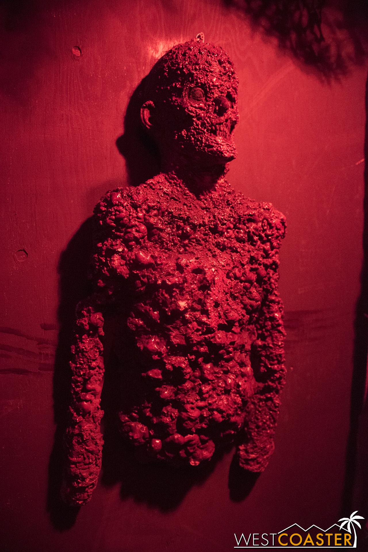 HorrorWorld-18_1017-D-Fleshyard-0011.jpg