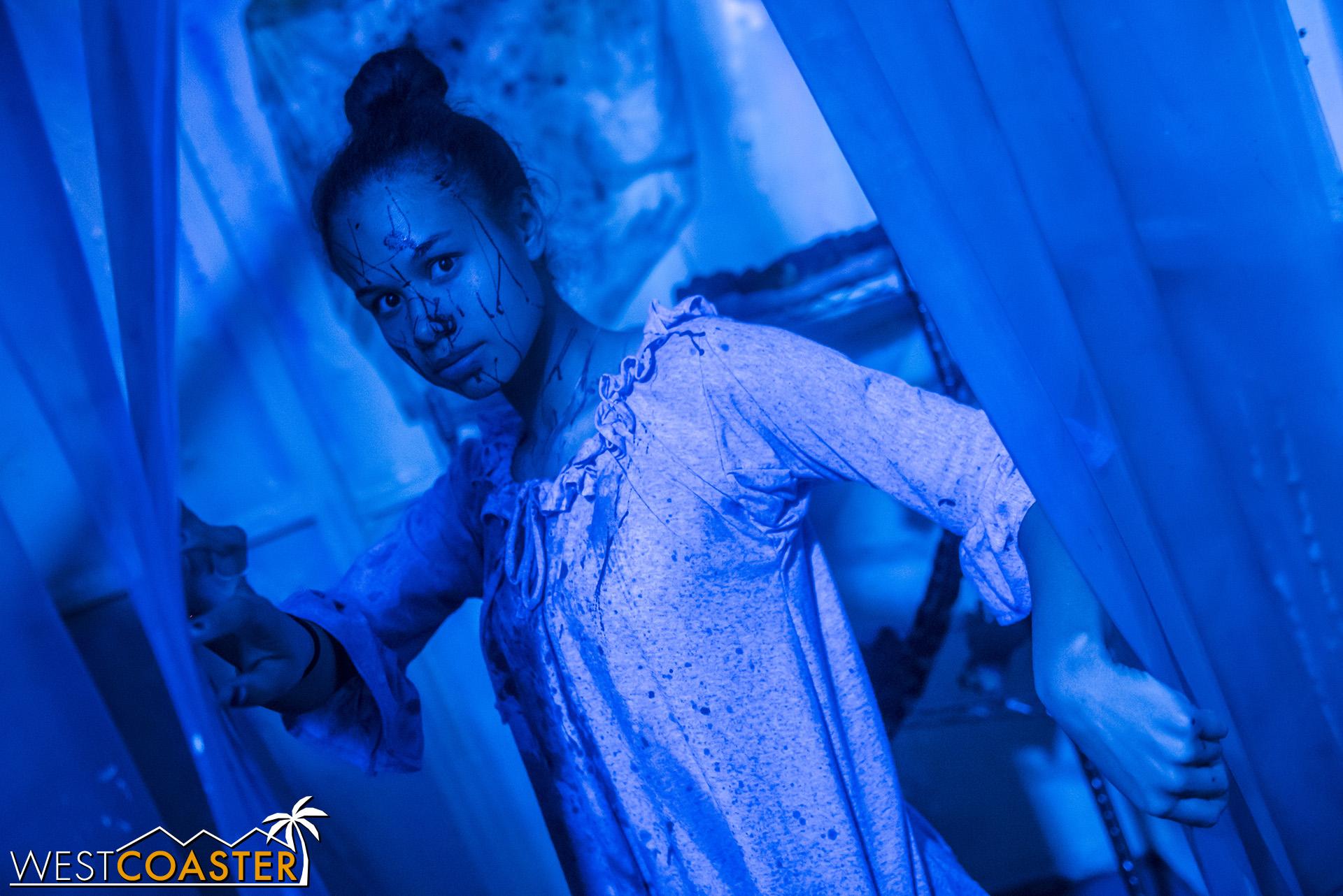 HorrorWorld-18_1017-D-Fleshyard-0012.jpg