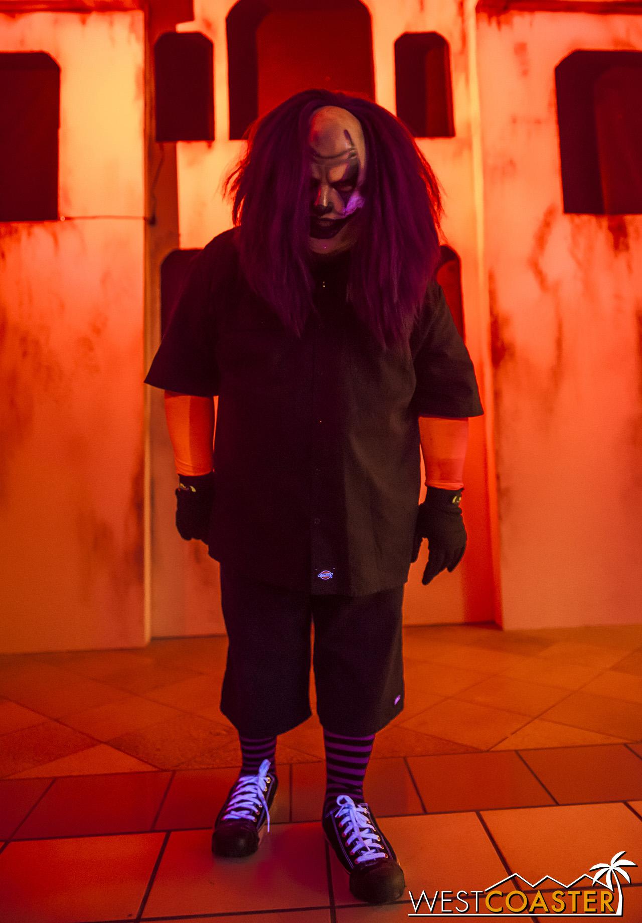 HorrorWorld-18_1017-D-Fleshyard-0015.jpg
