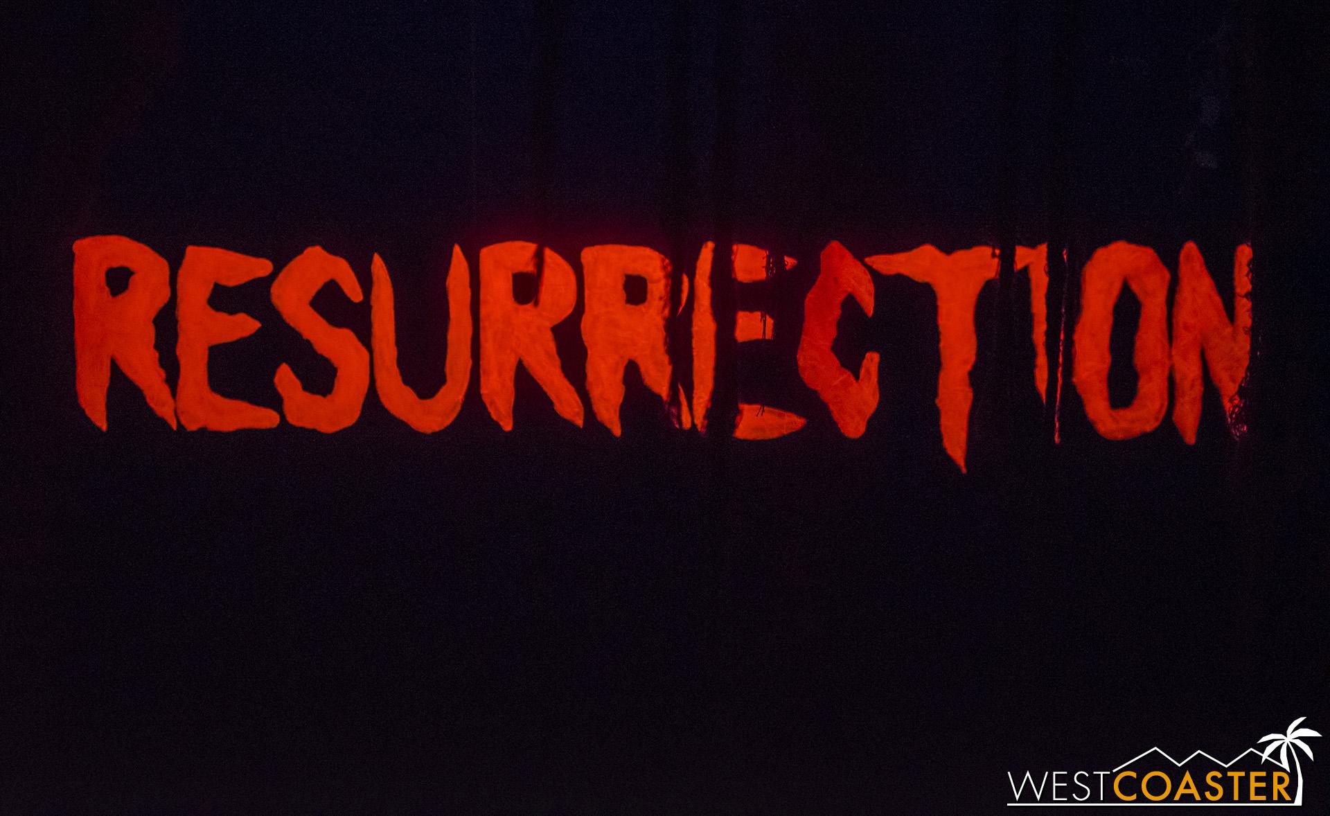 MurderHouseProductions-18_1030-0025.jpg