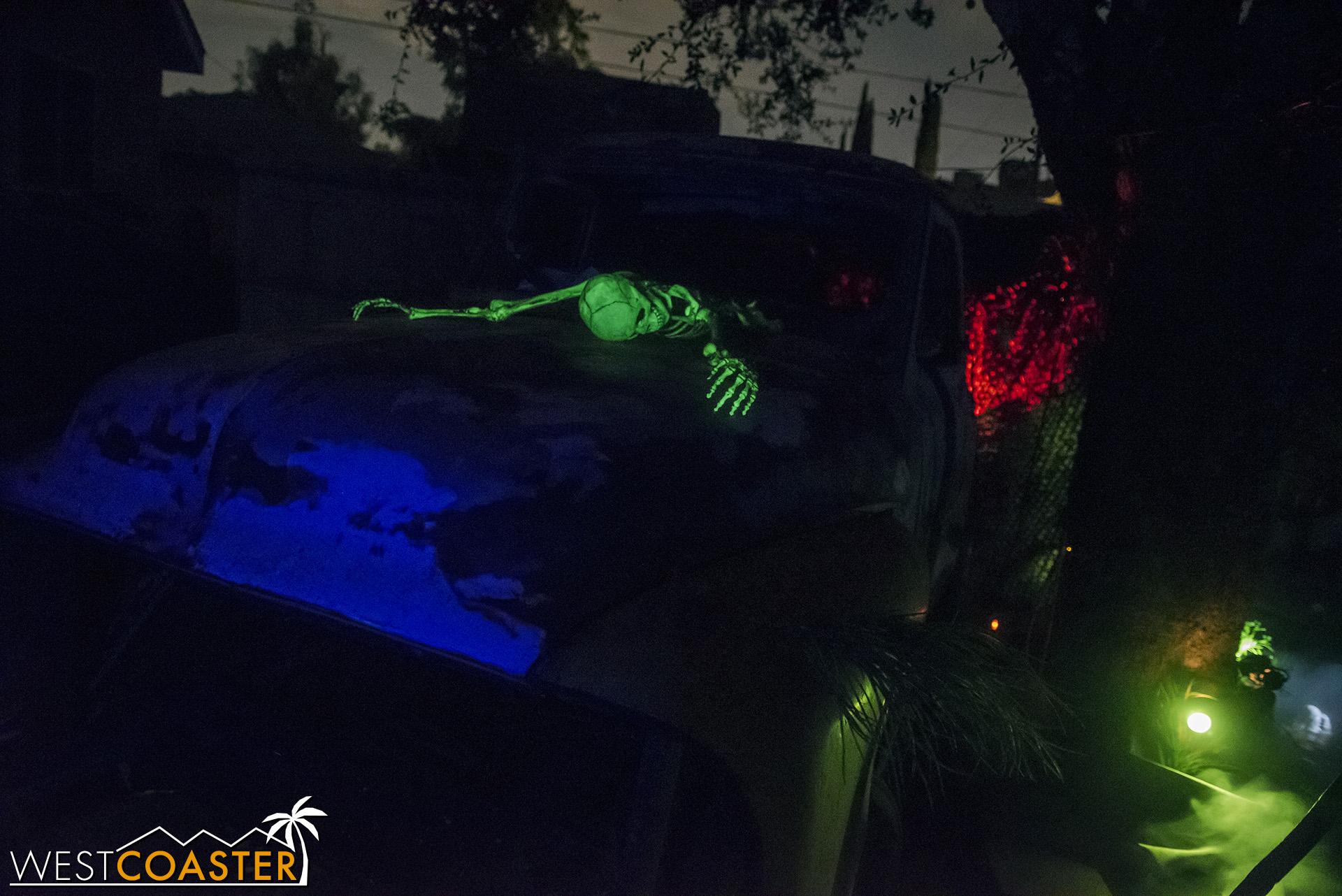 SpookyHollows-18_1031-0007.jpg