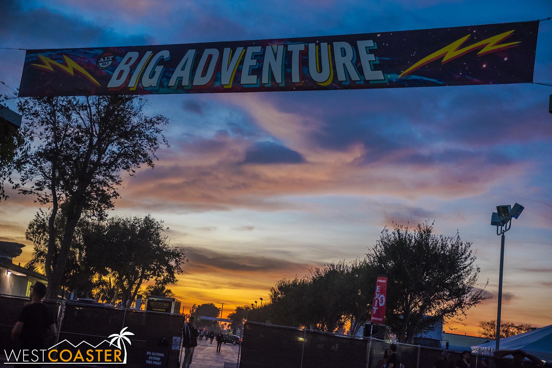 BigAdventure-18_1106-A-General-0015.jpg