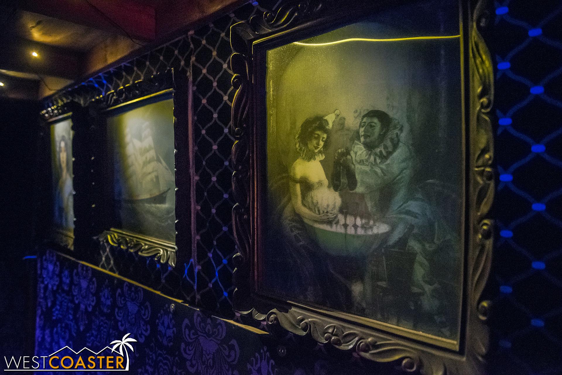 HauntedMansionHaunt-18_1112-0015.jpg