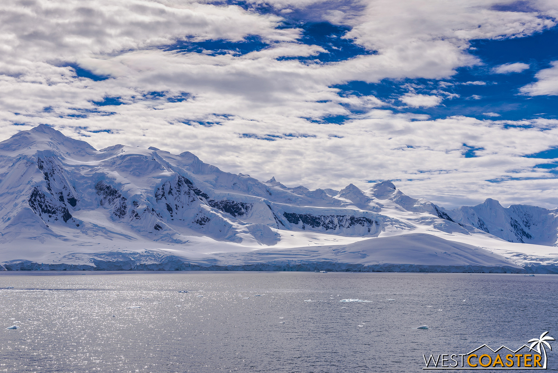Antarctica-19_0103-0001.jpg