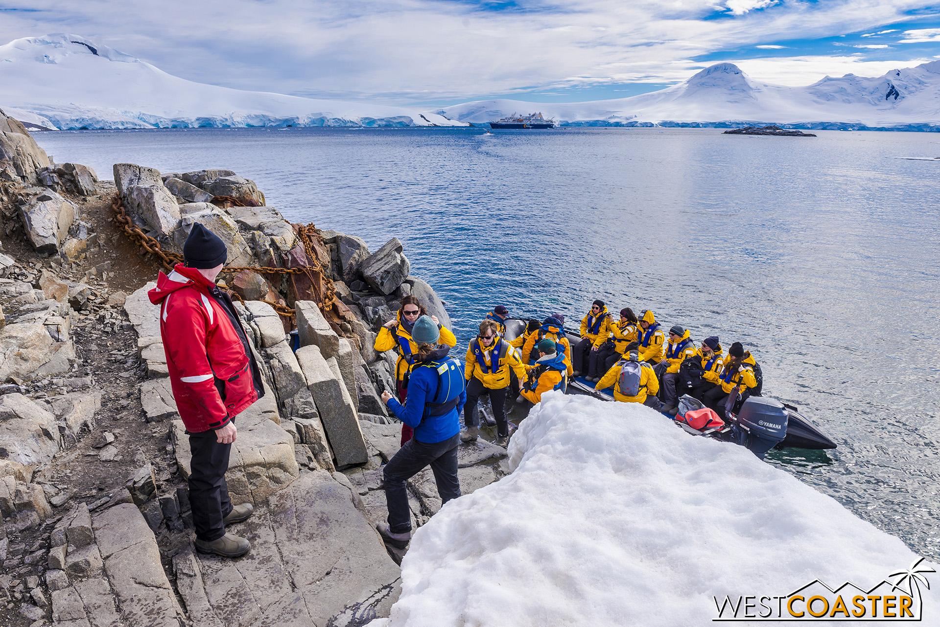 Antarctica-19_0103-0002.jpg