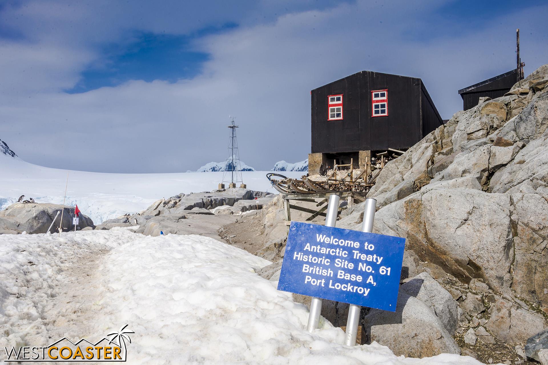 Antarctica-19_0103-0003.jpg
