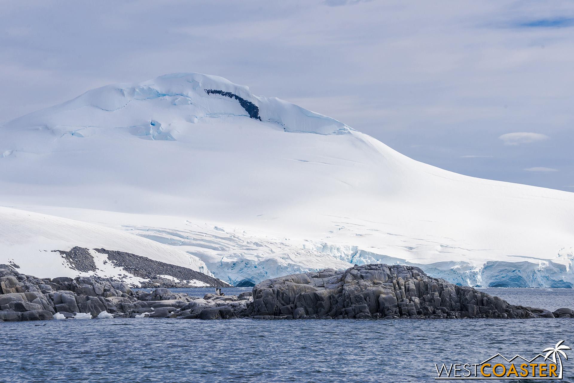 Antarctica-19_0103-0024.jpg