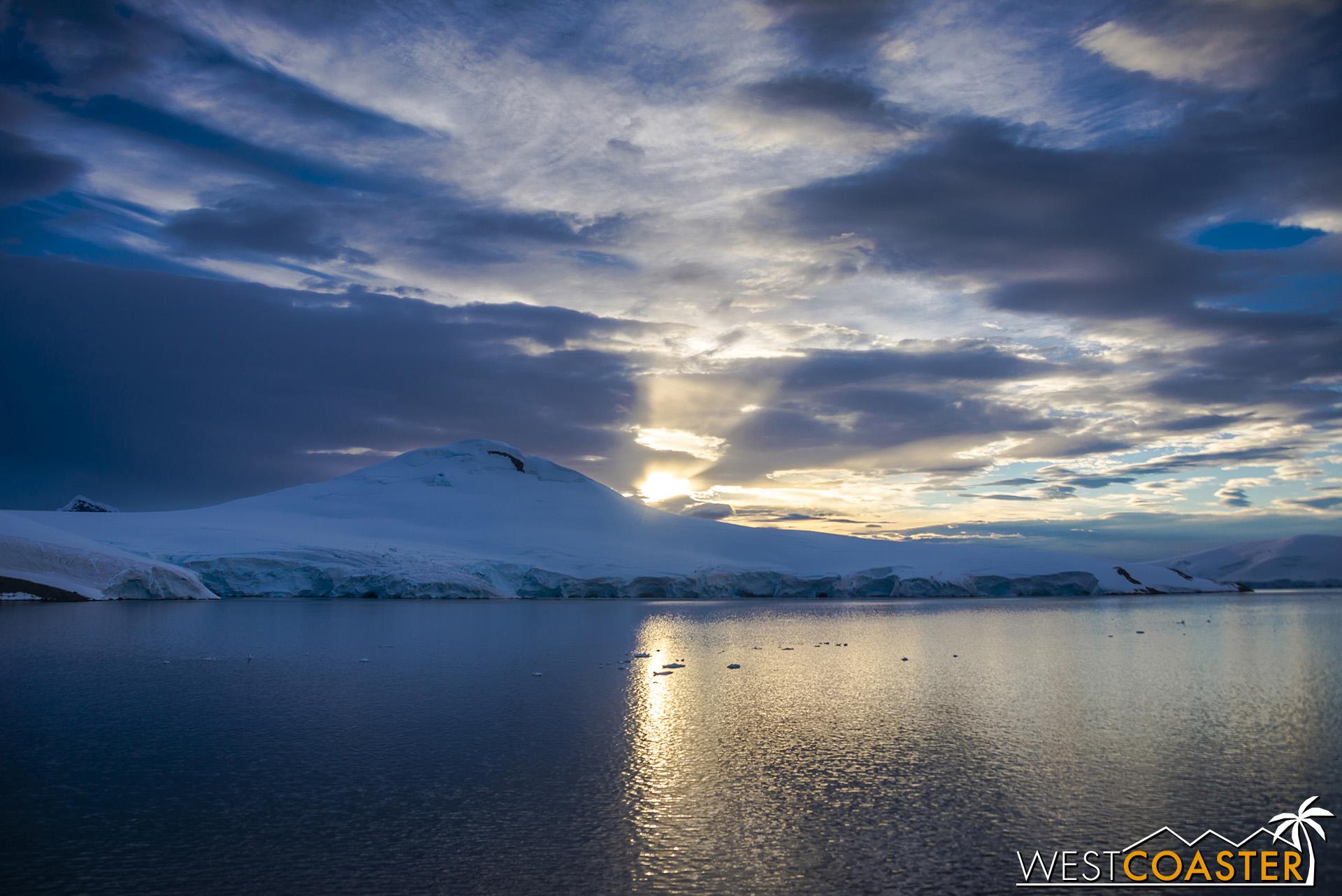 Antarctica-19_0103-0047.jpg