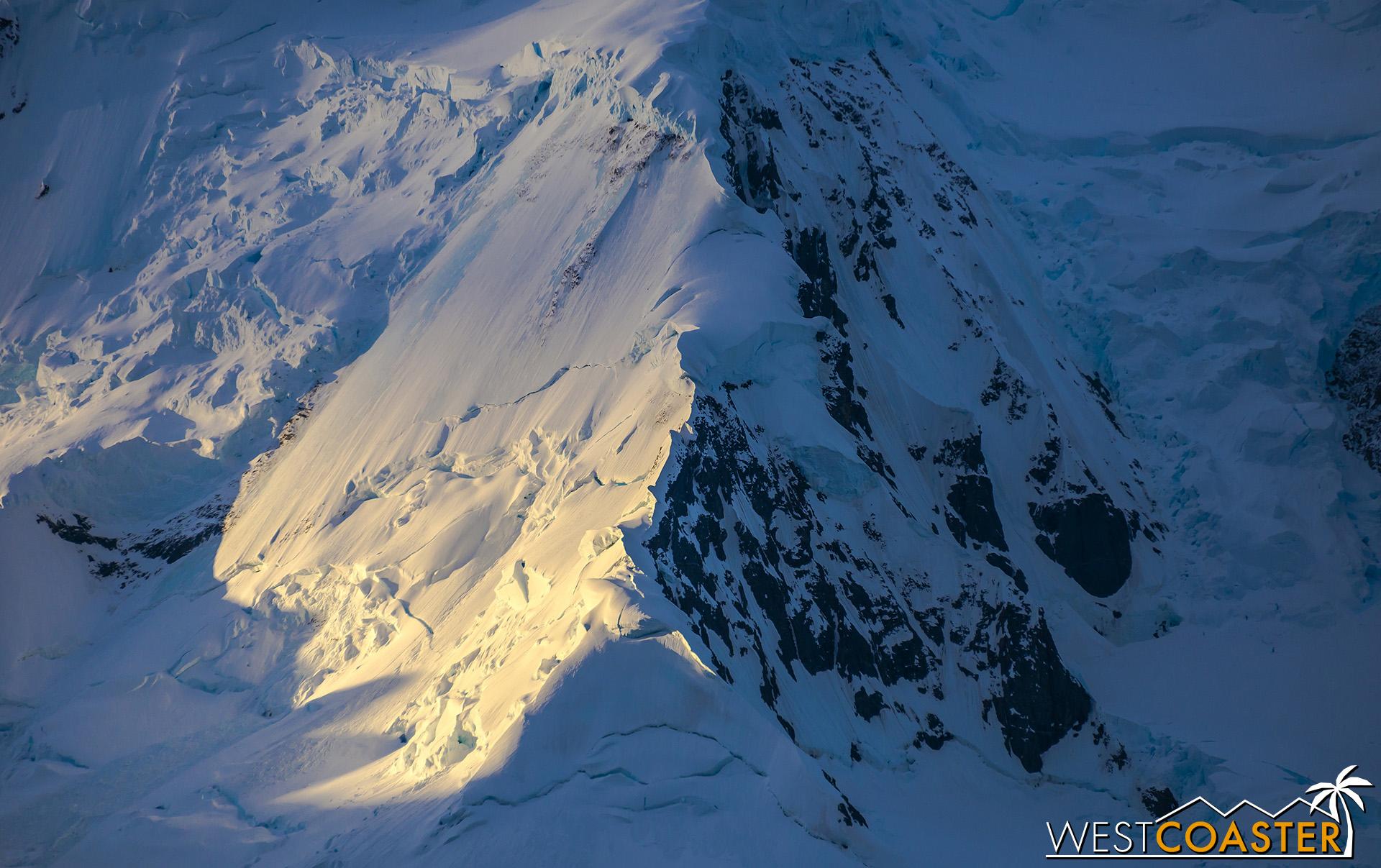 Antarctica-19_0103-0049.jpg
