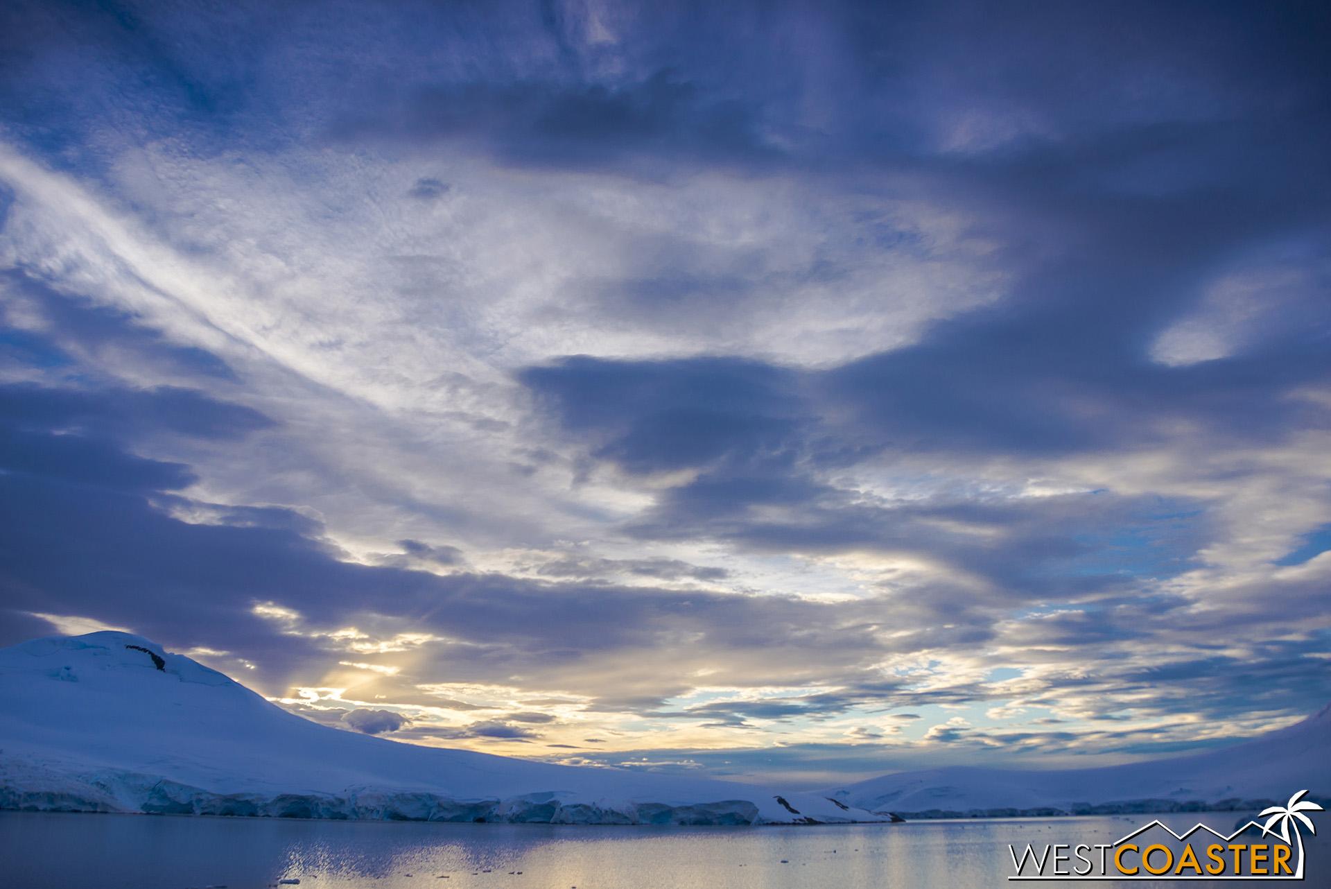 Antarctica-19_0103-0050.jpg