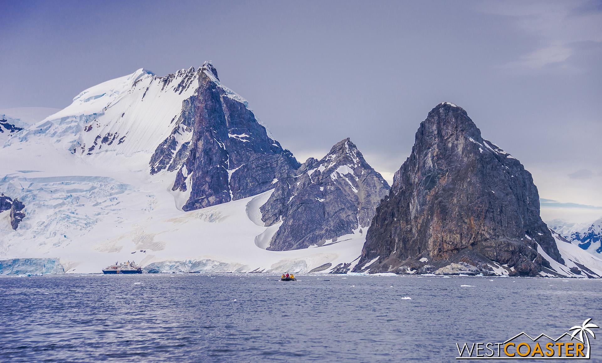 Antarctica-19_0109-0002.jpg