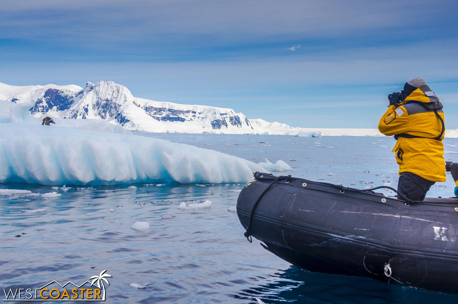 Antarctica-19_0109-0015.jpg