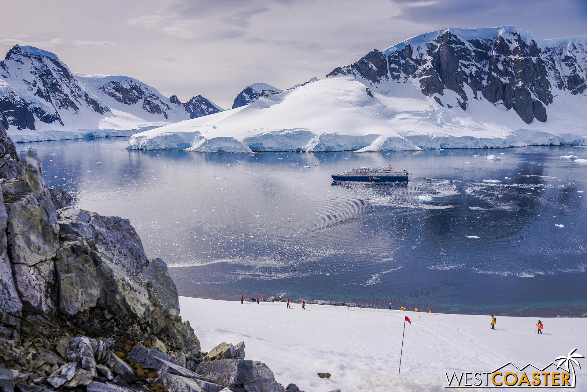 Antarctica-19_0109-0040.jpg