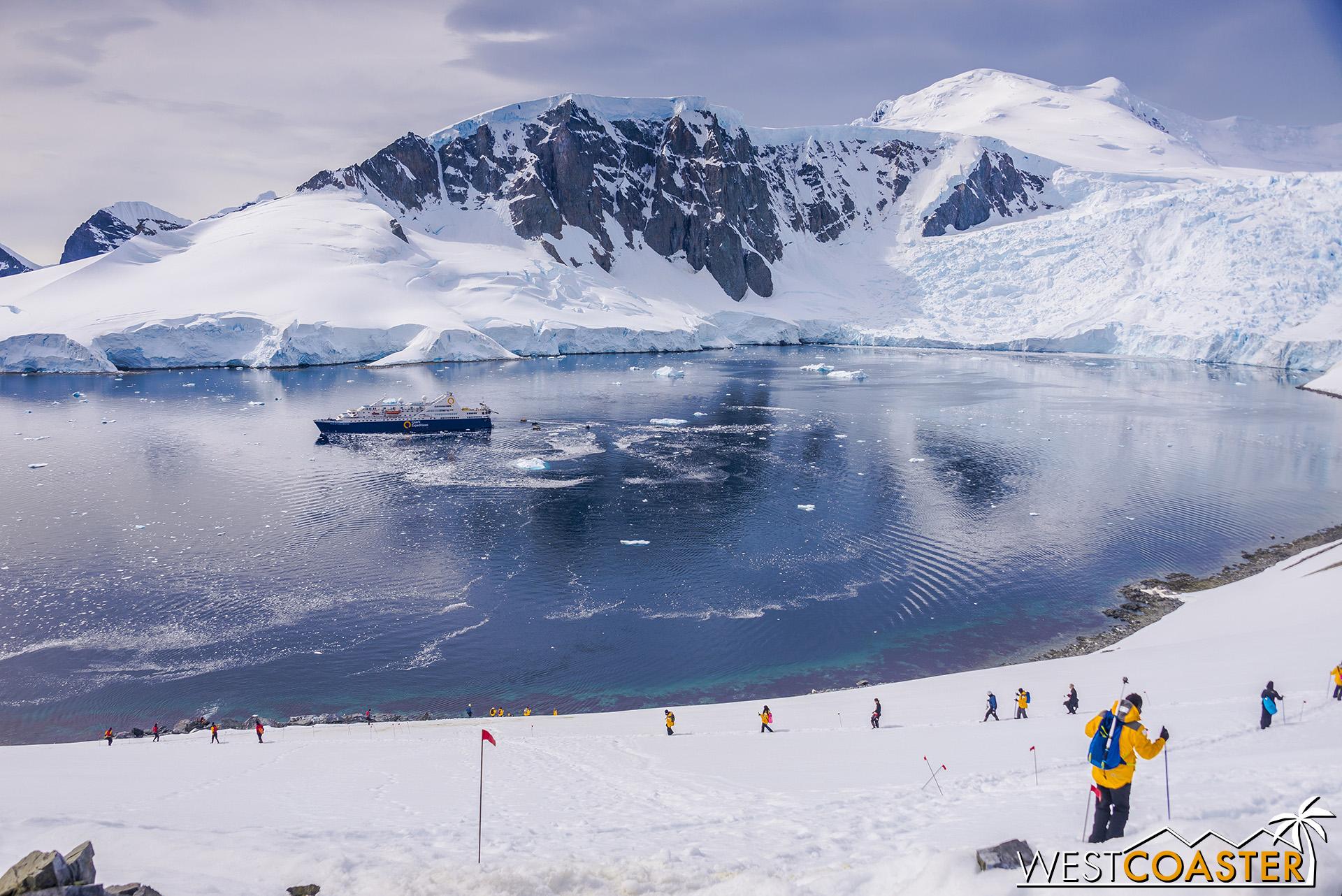 Antarctica-19_0109-0041.jpg