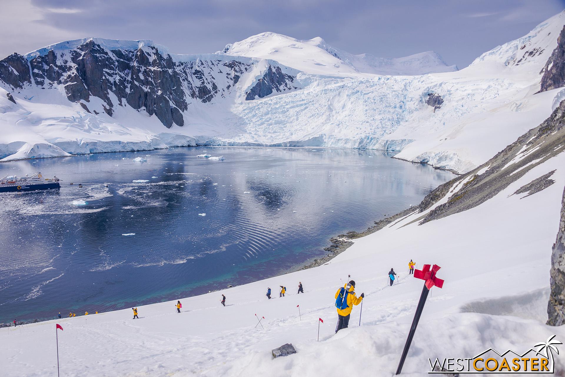 Antarctica-19_0109-0042.jpg