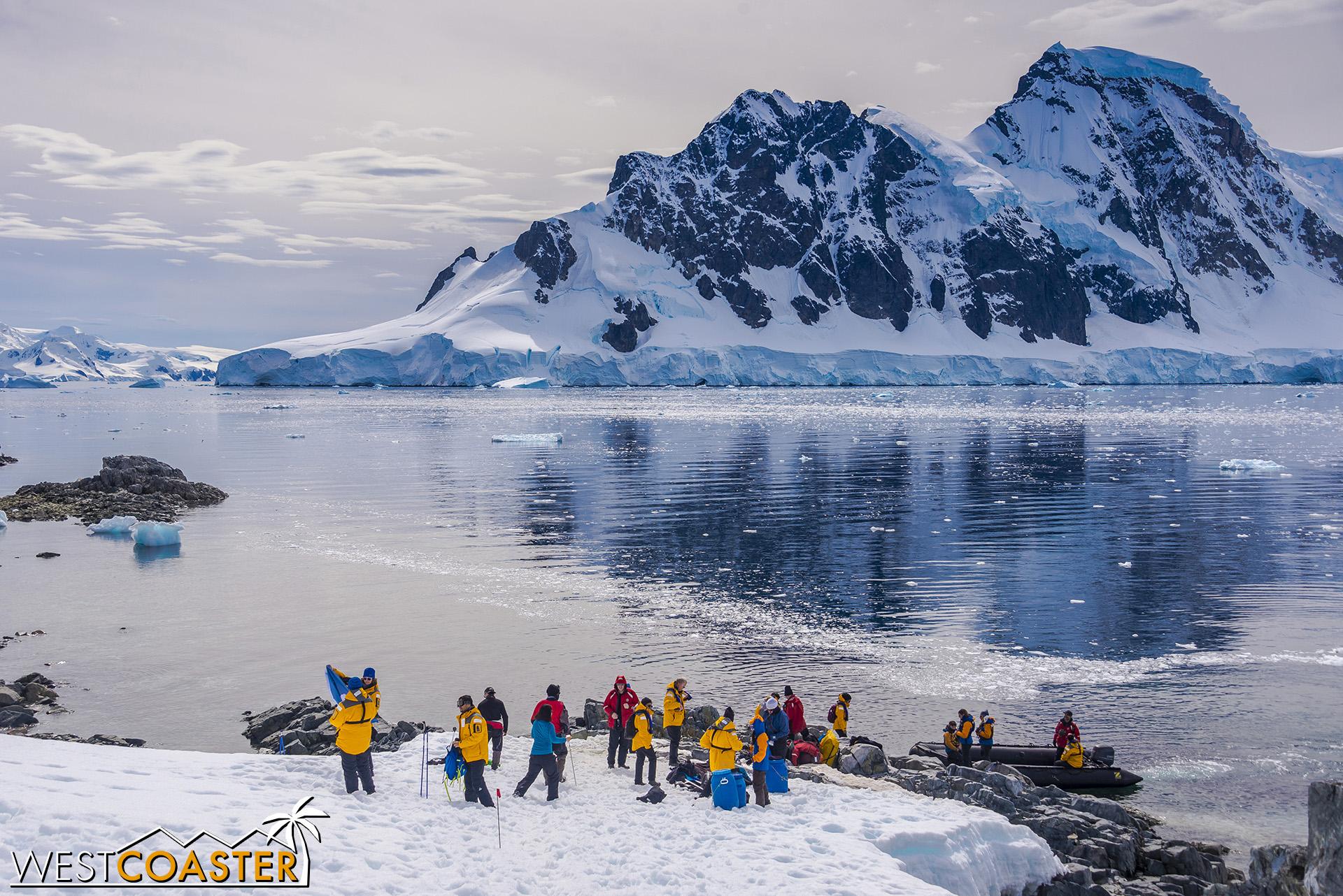 Antarctica-19_0109-0044.jpg