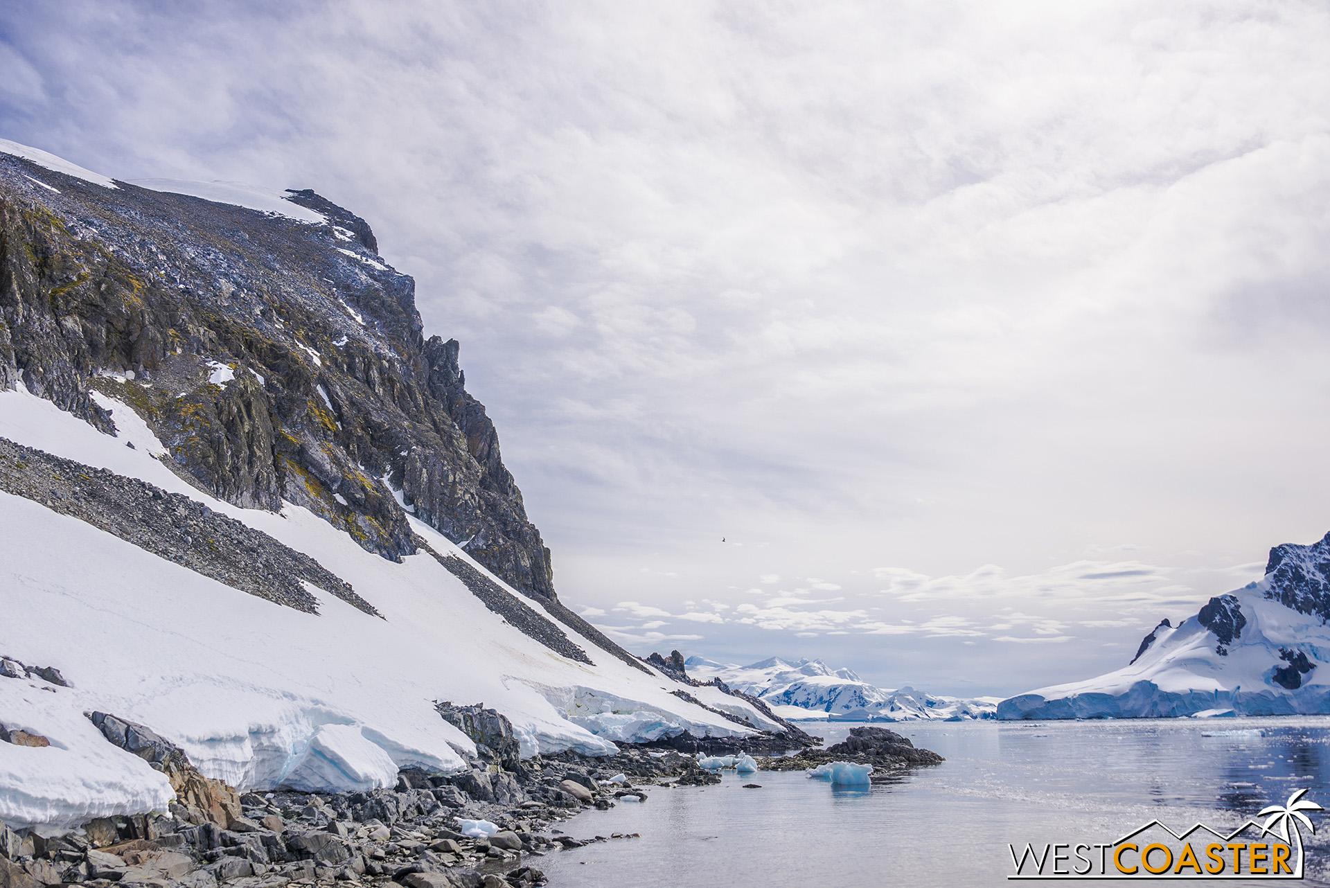 Antarctica-19_0109-0045.jpg