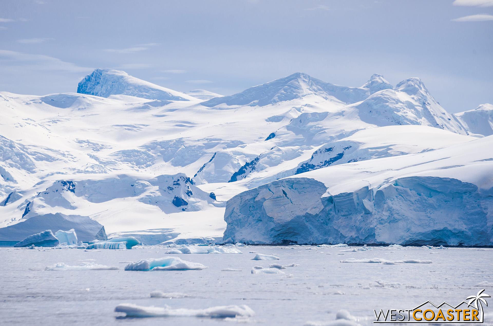 Antarctica-19_0109-0050.jpg