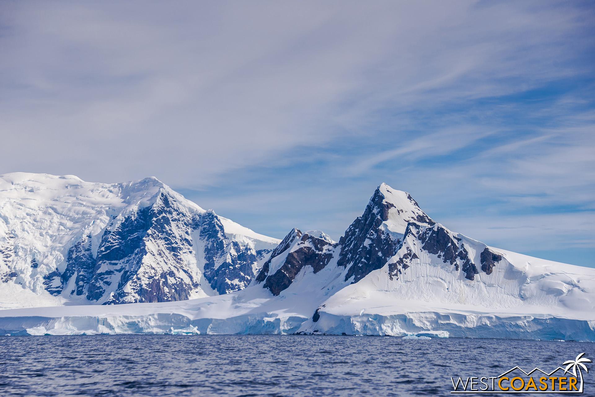 Antarctica-19_0114-B-WilheminaBay-0003.jpg