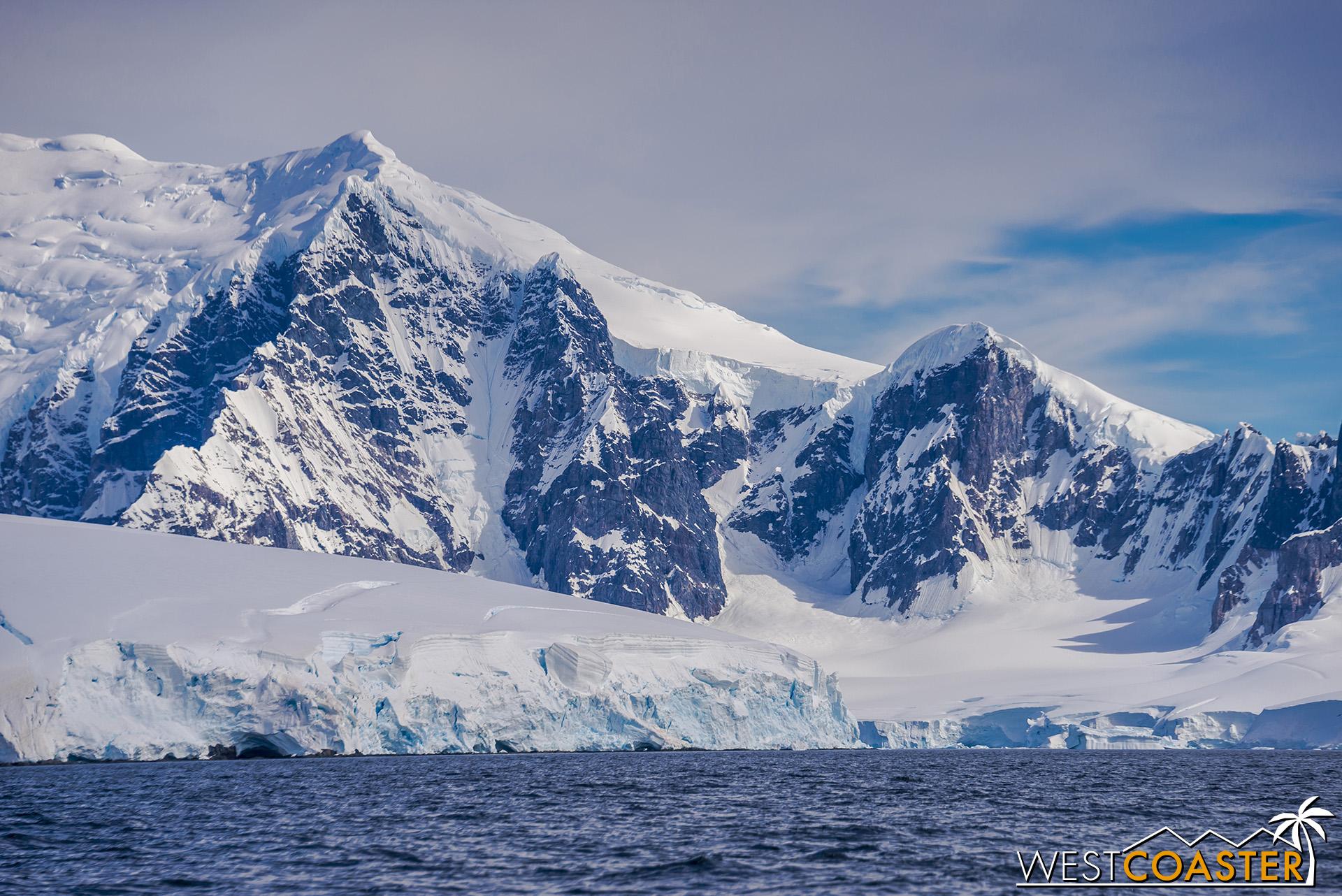 Antarctica-19_0114-B-WilheminaBay-0005.jpg