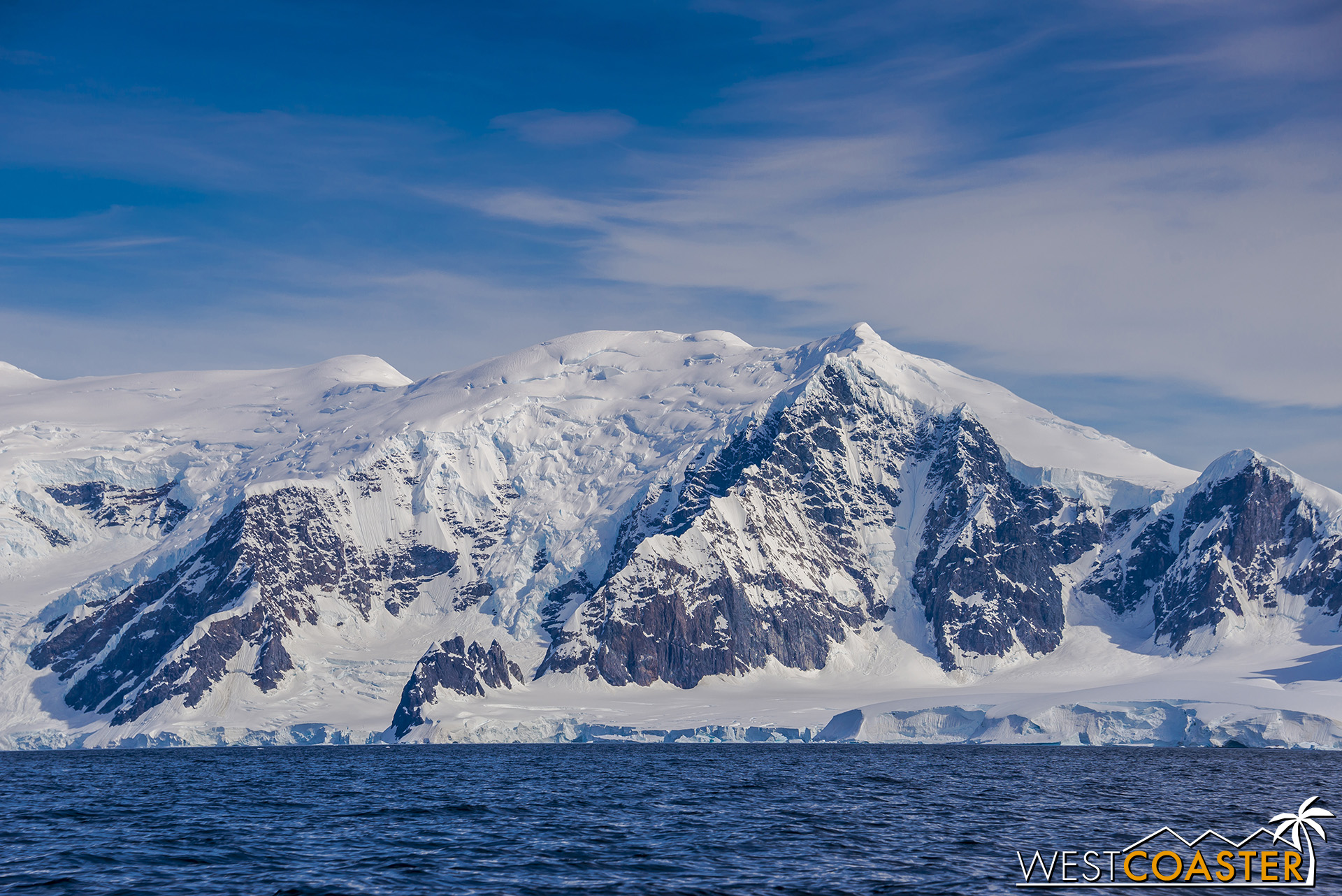 Antarctica-19_0114-B-WilheminaBay-0007.jpg