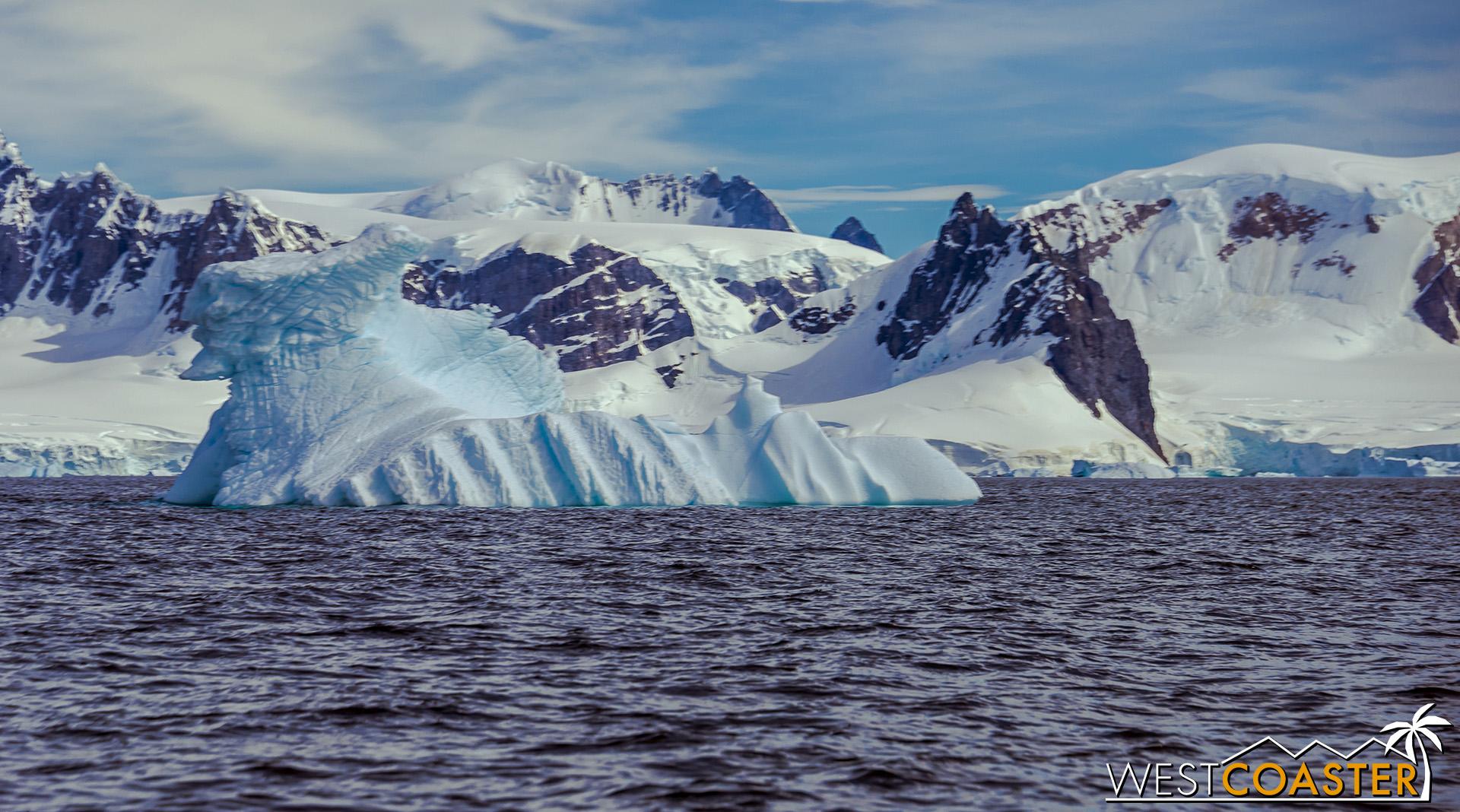Antarctica-19_0114-B-WilheminaBay-0008.jpg