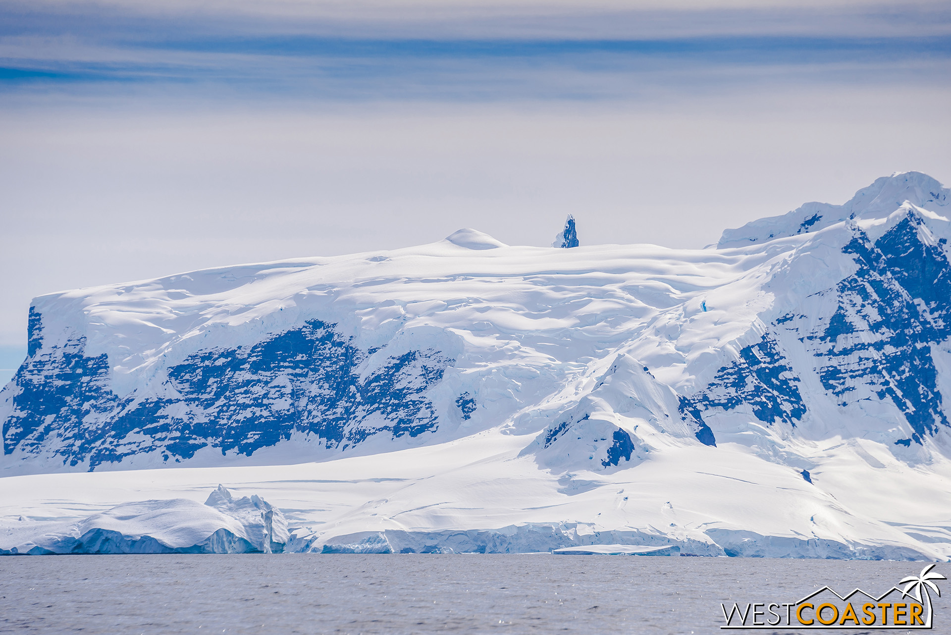 Antarctica-19_0114-B-WilheminaBay-0010.jpg