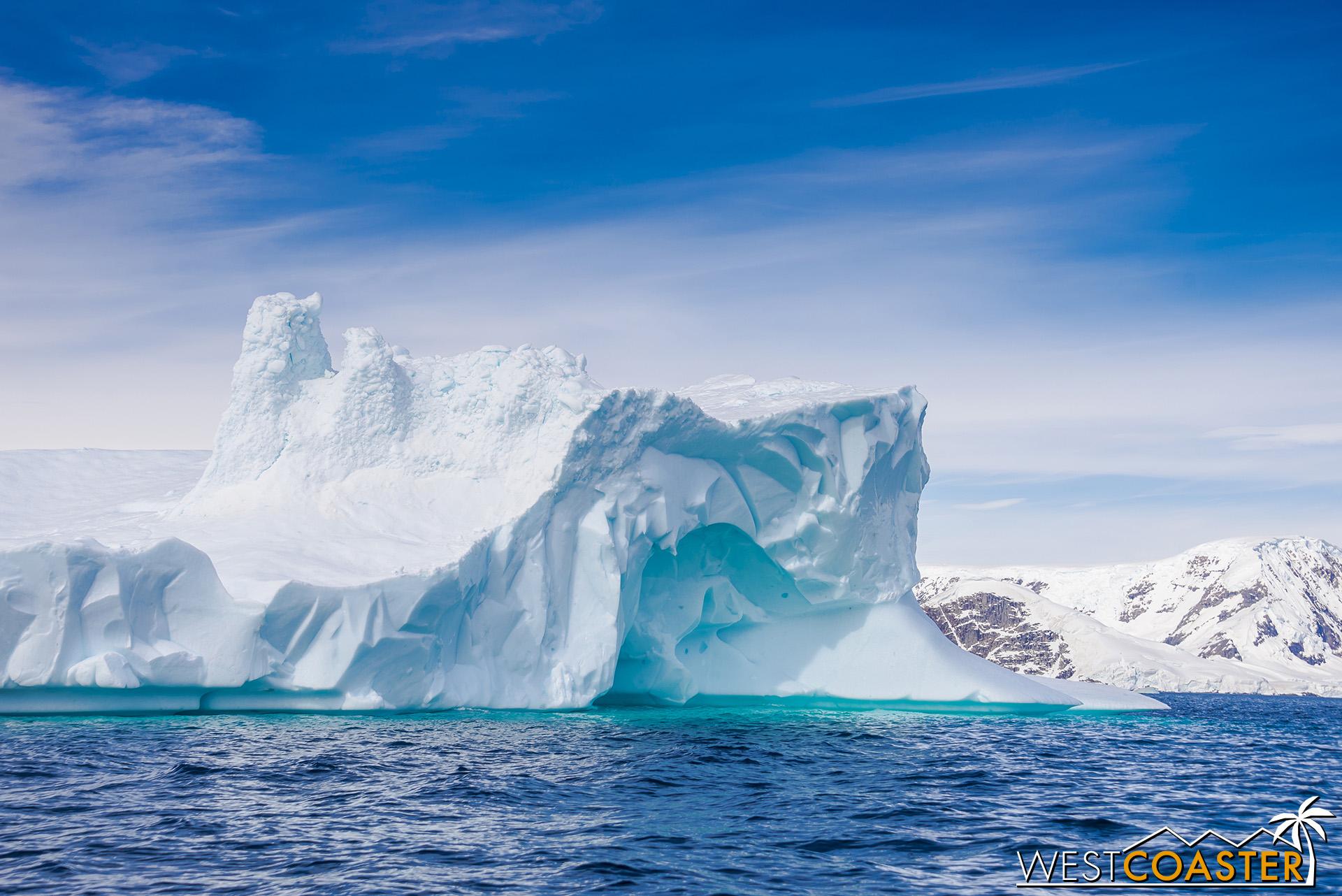 Antarctica-19_0114-B-WilheminaBay-0011.jpg