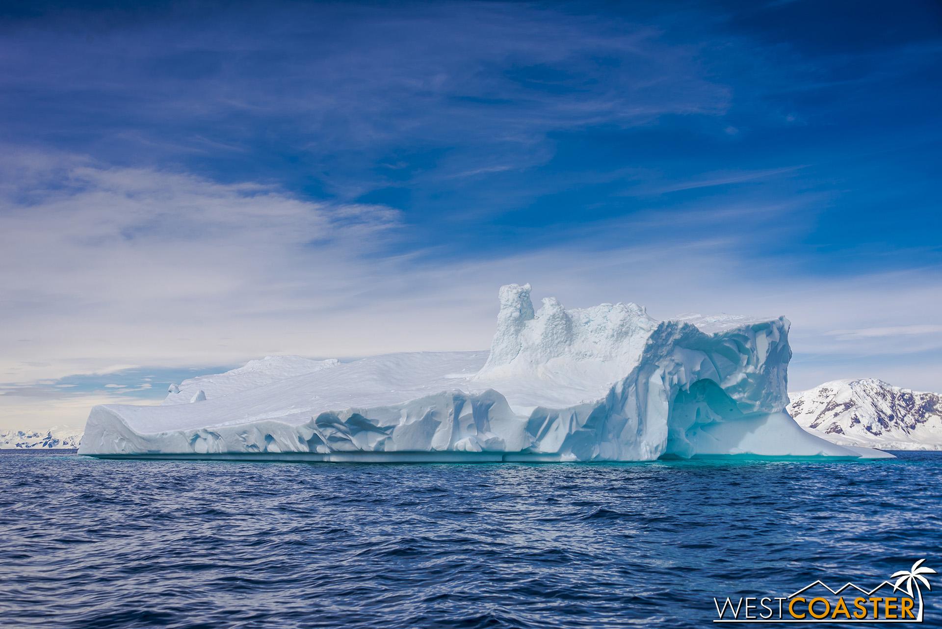 Antarctica-19_0114-B-WilheminaBay-0012.jpg