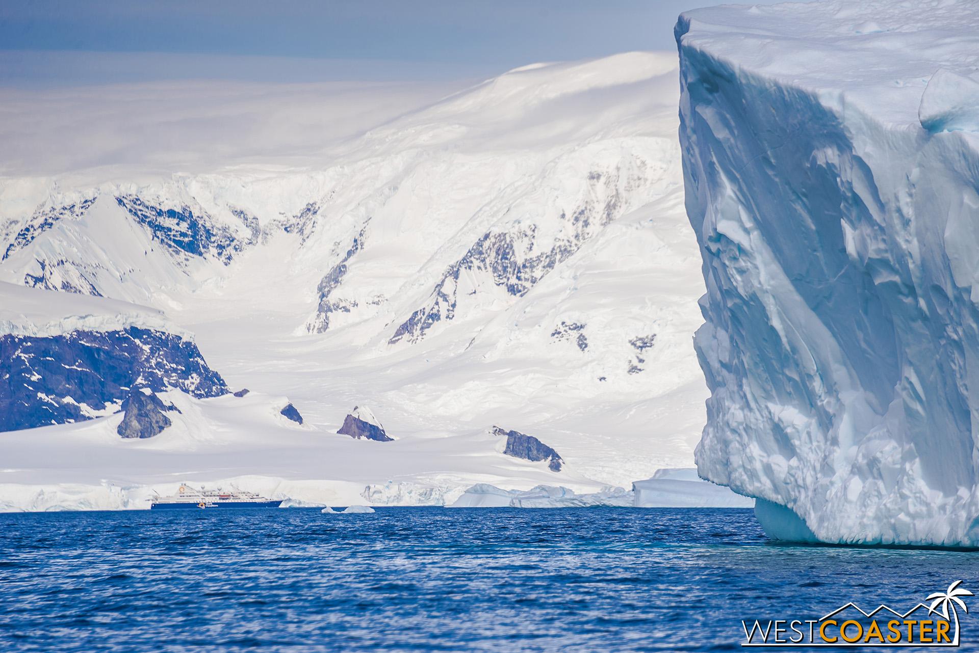 Antarctica-19_0114-B-WilheminaBay-0014.jpg