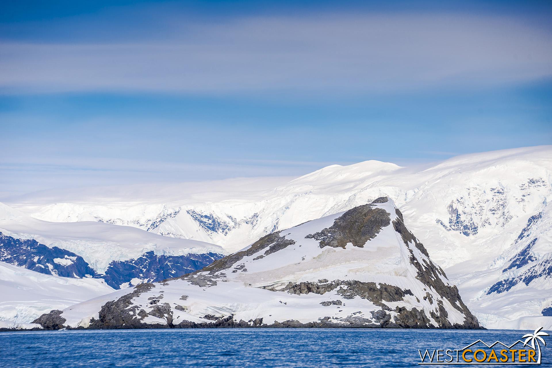 Antarctica-19_0114-B-WilheminaBay-0027.jpg