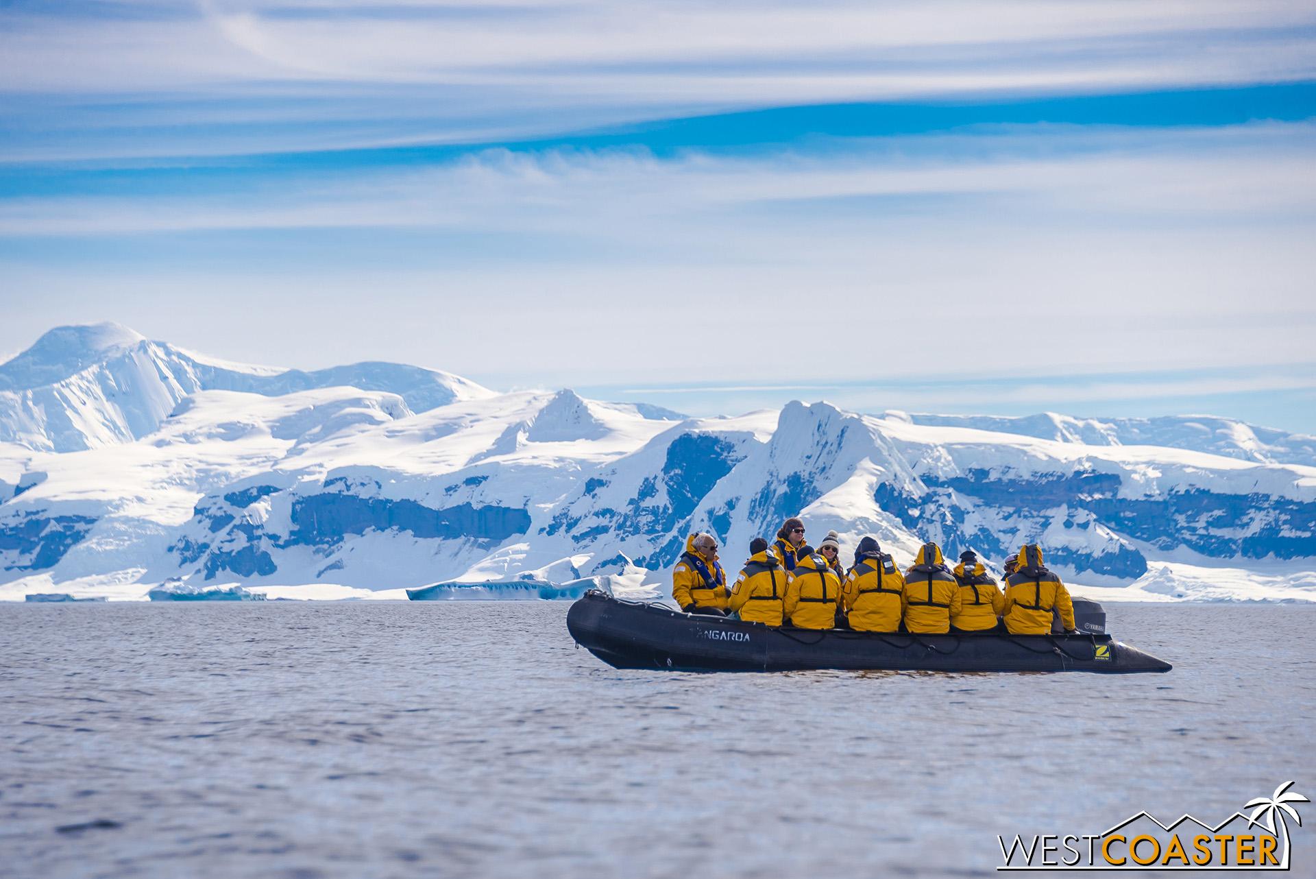 Antarctica-19_0114-B-WilheminaBay-0029.jpg