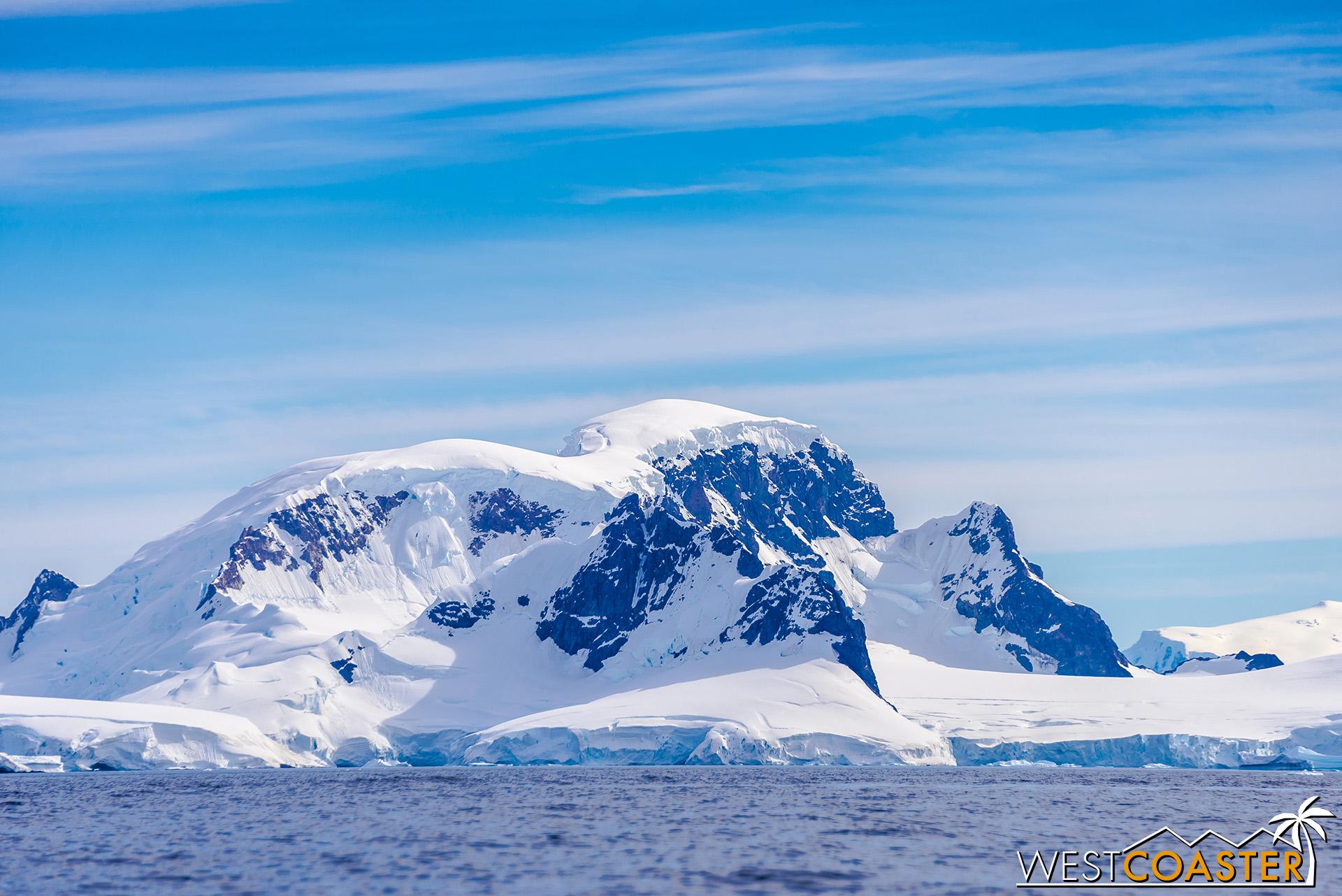 Antarctica-19_0114-B-WilheminaBay-0028.jpg