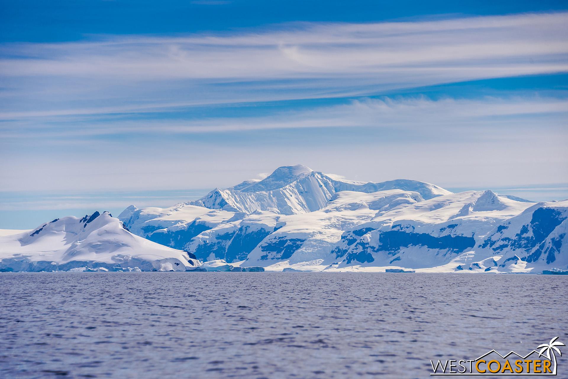 Antarctica-19_0114-B-WilheminaBay-0030.jpg