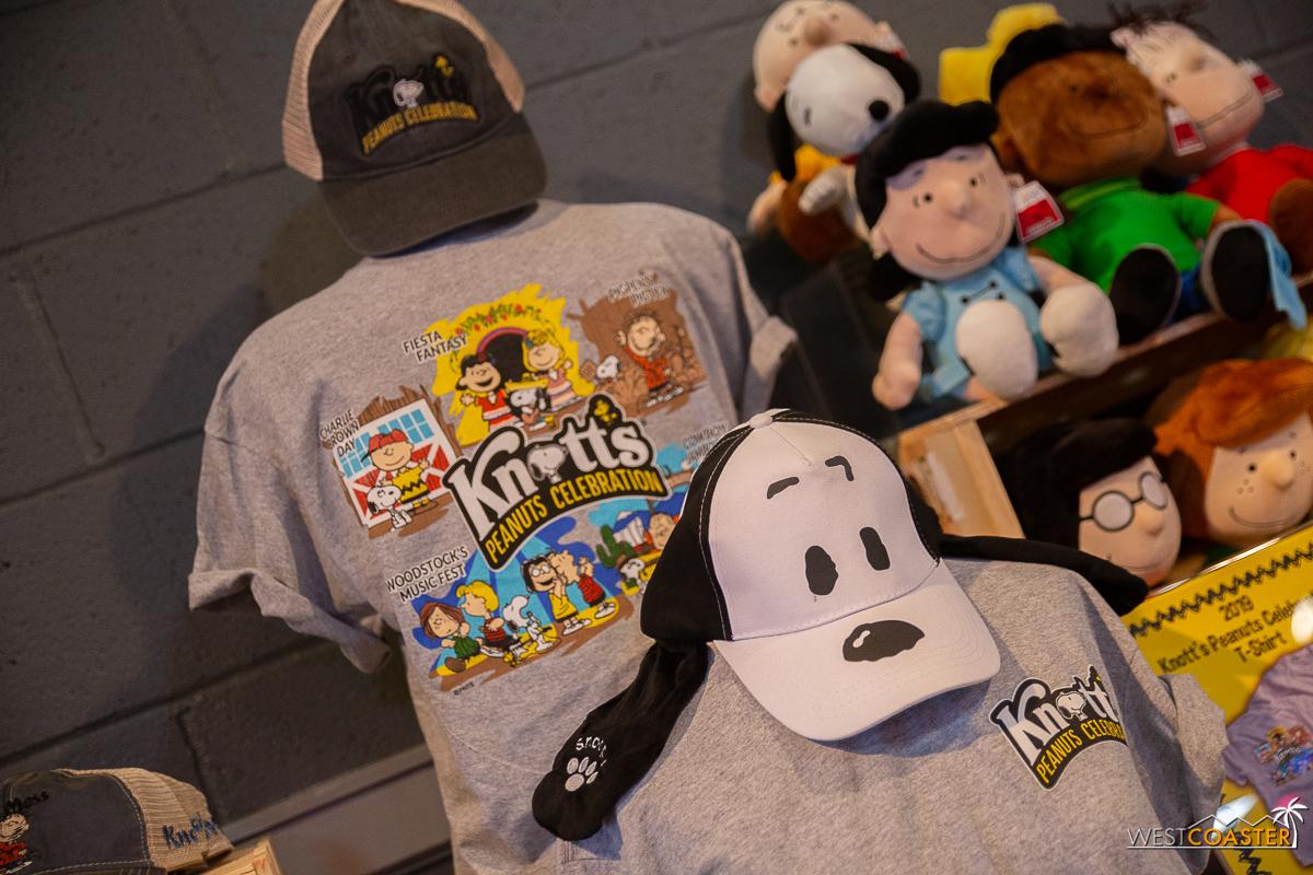 KBF Peanuts Celebration-13.jpg