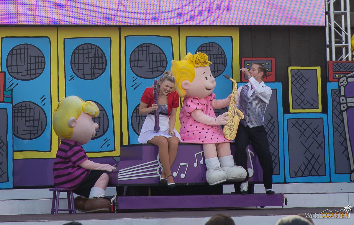 KBF Peanuts Celebration-54.jpg