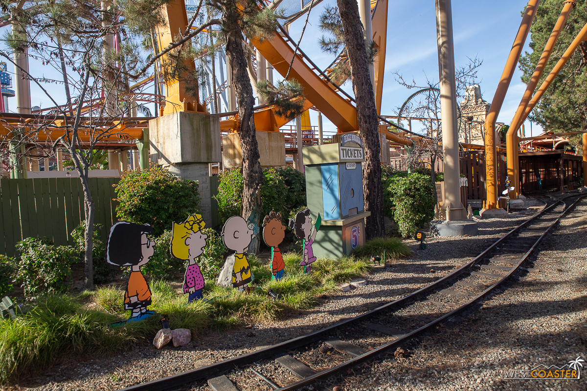 KBF Peanuts Celebration-104.jpg
