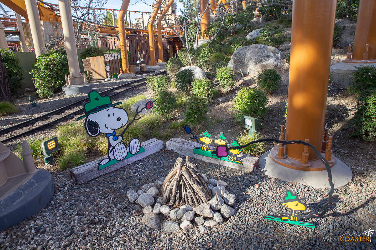KBF Peanuts Celebration-105.jpg