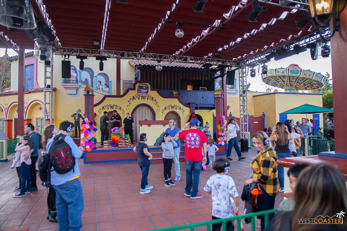 KBF Peanuts Celebration-135.jpg