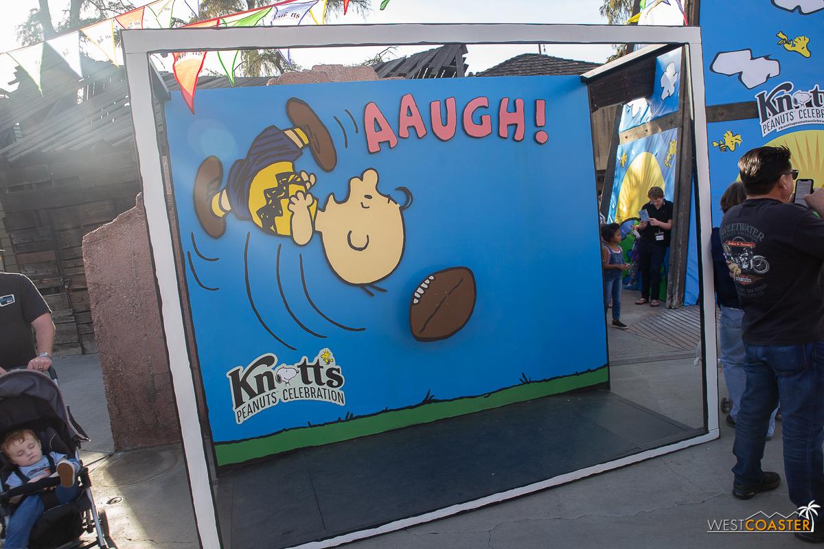 KBF Peanuts Celebration-108.jpg