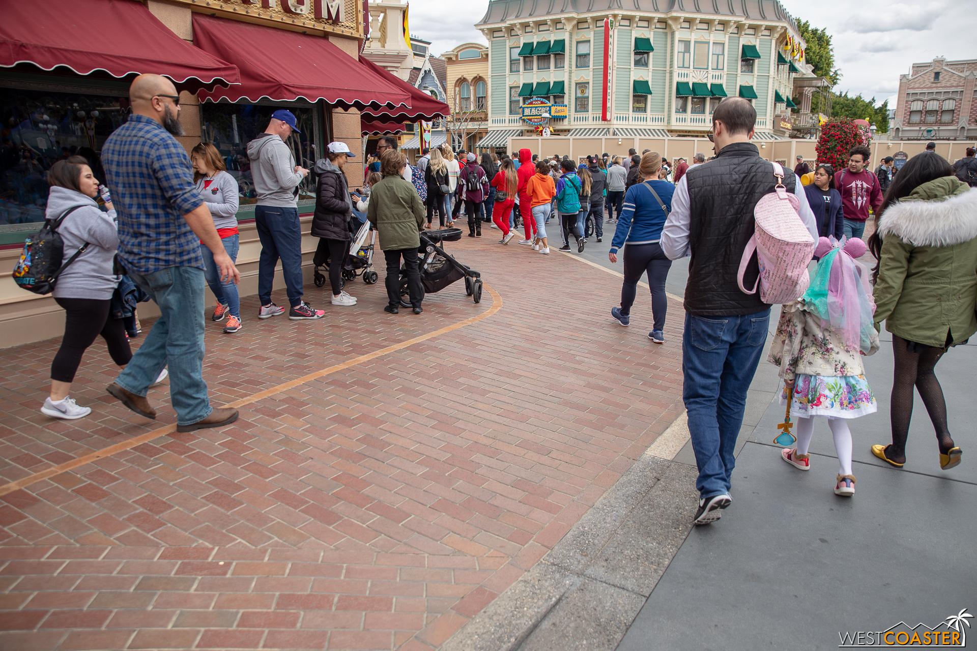 Westcoaster Disneyland Update 2-19-47.jpg