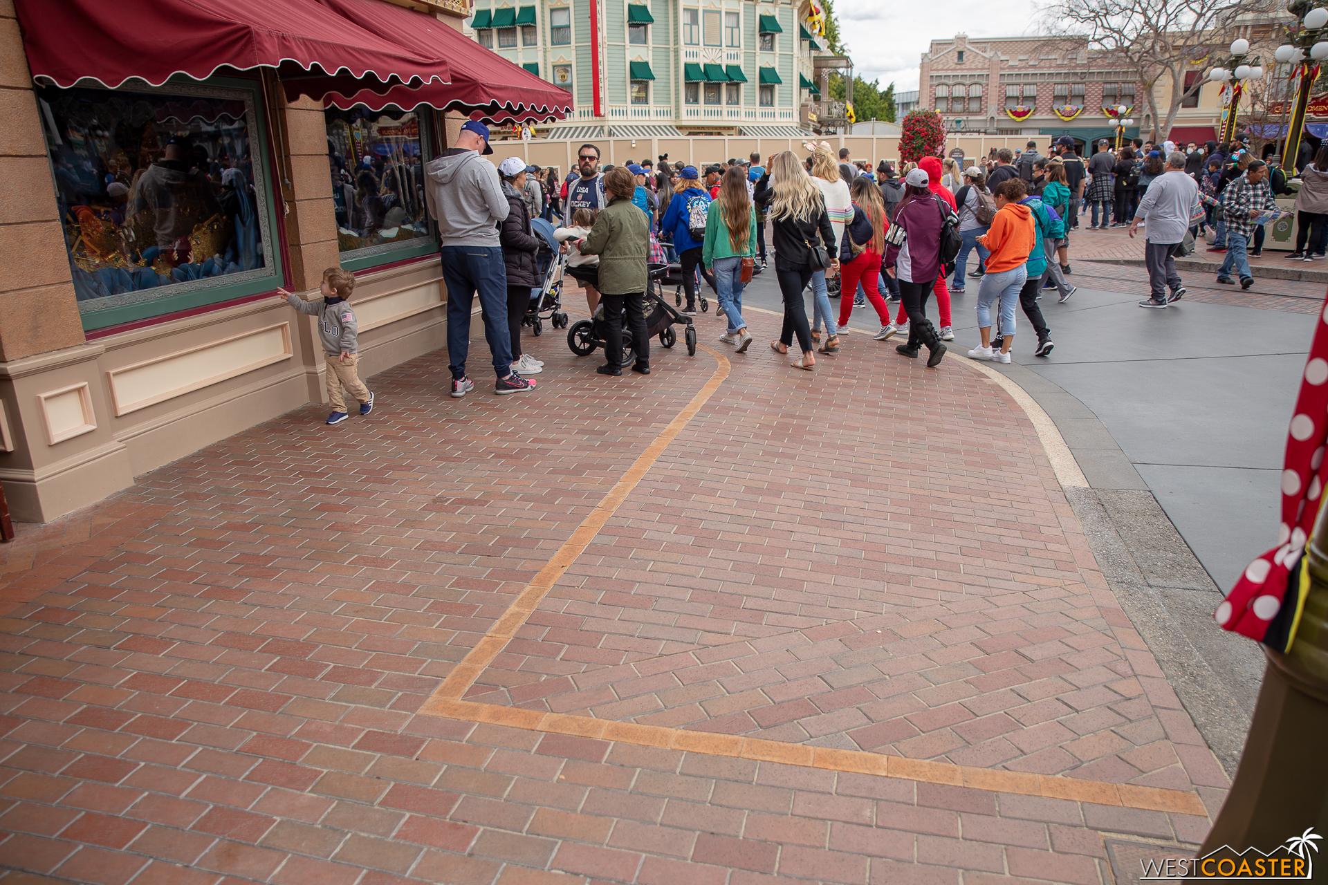 Westcoaster Disneyland Update 2-19-48.jpg