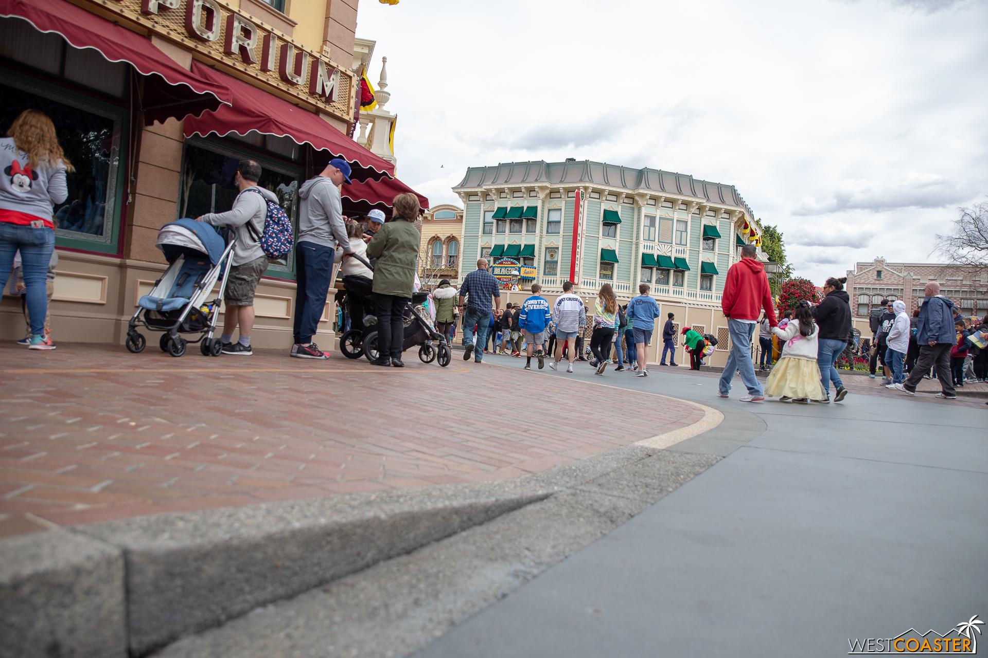 Westcoaster Disneyland Update 2-19-46.jpg