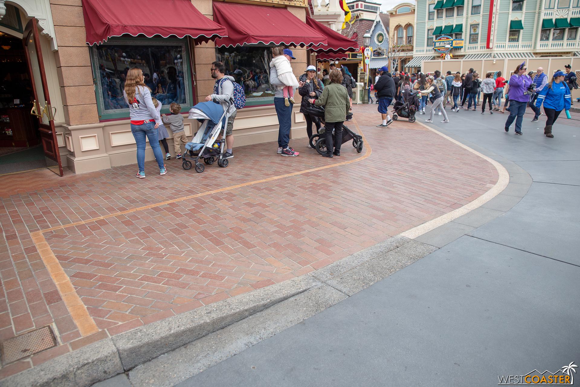 Westcoaster Disneyland Update 2-19-44.jpg